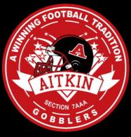 Gobbler Football Custom Shirts & Apparel